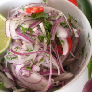 16-salsa-+